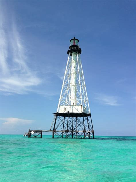 boat rentals near islamorada alligator lighthouse easily access able from their marina