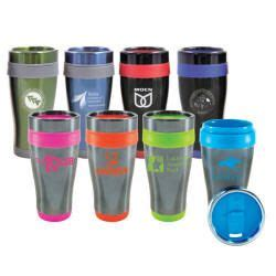 Grande Tumbler Pink 350ml 17 best images about grande tumblers for groups and fundraising on cobalt blue