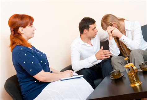 keep away from all those techniques which may screw up any alcoholics anonymous permanently