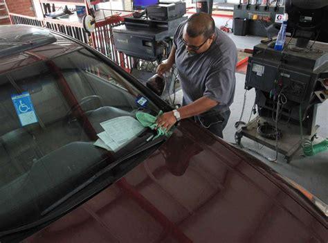 department of motor vehicles houston dmv increases vehicle registration renewal fees