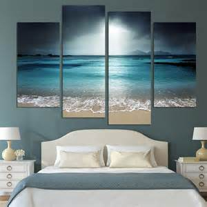Where To Buy Paintings For Home Decoration 1000 Ideas About Framing Canvas On Canvas Frame Diy Framed And Framed Canvas