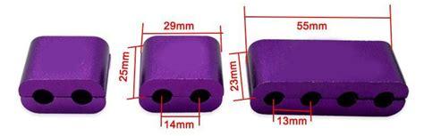 Kabel Busi Mobil separator kabel busi mobil menata kabel jadi makin rapi