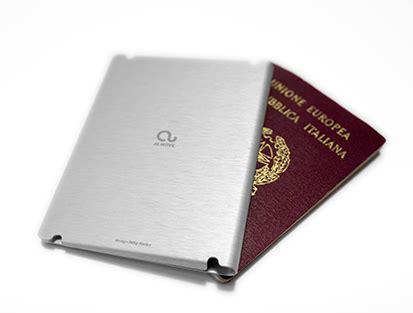 porta passaporto almove porta passaporto