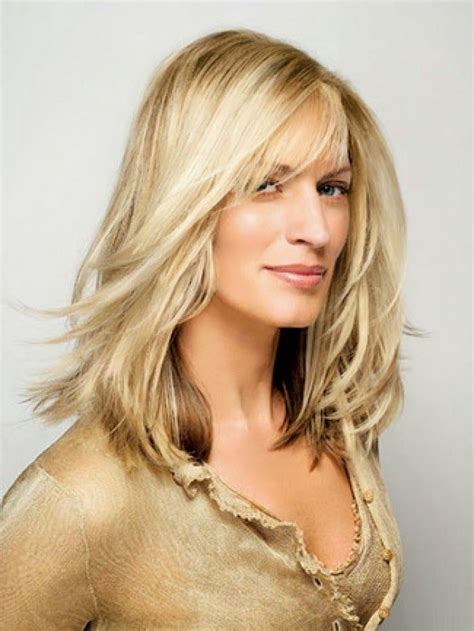hair styles age of 35 best 25 long hair for older women ideas on pinterest