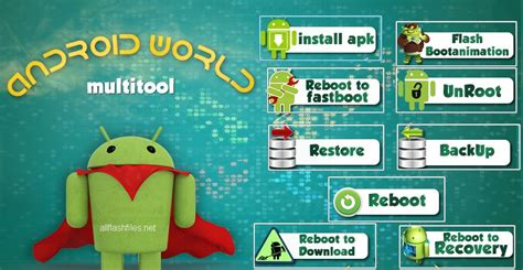 android pattern lock remover software for all android multi tools v1 02 all pattern lock password