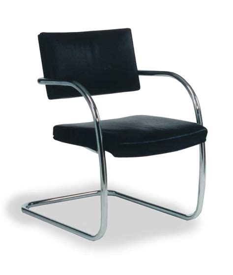 Home Office Chair by Discount Home Office Chairs For Saving Money And