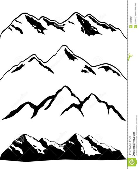 Blue River Nursery by 1000 Ideas About Mountain Drawing On Pinterest Mountain