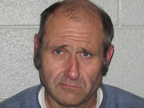 Nc Arrest Records Org Andrew Walgate Inmate 1712092 Henderson County Detention Center Near