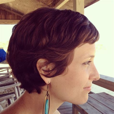 best time to cut hair for thickness in 2015 205 best short italian hair images on pinterest
