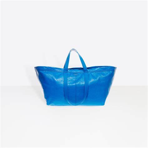 Cheap Chic Tote Bags Carry Shopper L