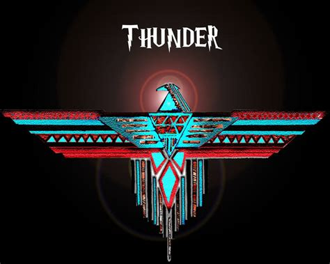SoundClick artist: THUNDER ROCK   Rock, Rock and Roll, Music,Songs, Rythm,blues,Native American
