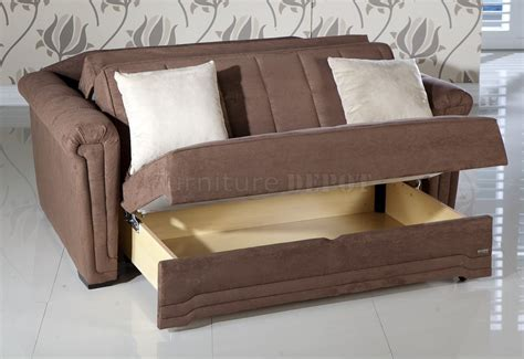 hideaway sofa bed new hideaway bed sofa 60 on mattress toppers for sofa beds