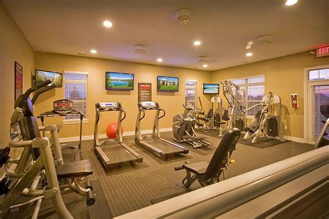 Design Home Weight Room 27 Luxury Home Design Ideas For Fitness Buffs
