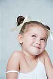 Galerry hairstyle little girl