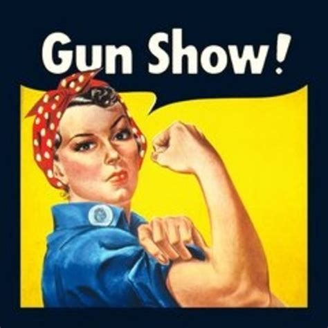 Rosie The Riveter Meme - war propaganda parodies know your meme