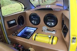 Car Shocks Sound El Pistones