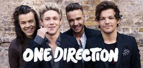 download mp3 album one direction me singing i want by one direction new songs mp3 download
