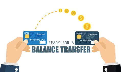 best balance transfer cards 5 best ways to understand a balance transfer credit card