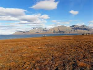 Landscape Description Definition File Svalbard Landscape Jpg Wikimedia Commons