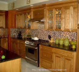 Kitchen Mosaic Tile Backsplash Ideas All About Home Decoration Amp Furniture Kitchen Backsplash