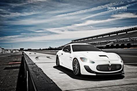 Top 10 Sexiest Cars   Autofluence