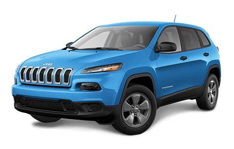 crestview chrysler 2017 jeep info crestview chrysler