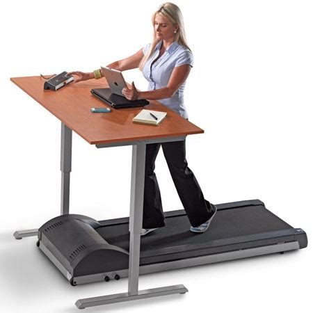 Smart Review Home Treadmill Buying Guide 2017 2018 Stand Up Treadmill Desk