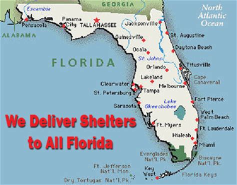 shelters in florida tornado shelters for sale in florida
