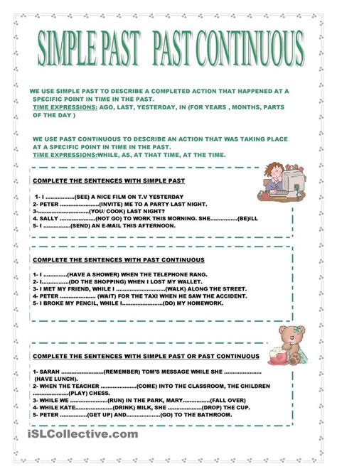 pattern past perfect continuous tense 1000 images about tenses in english on pinterest