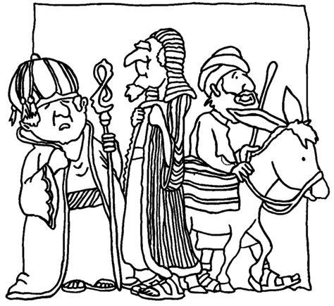 bible coloring pages good samaritan parable of the good samaritan the good samaritan