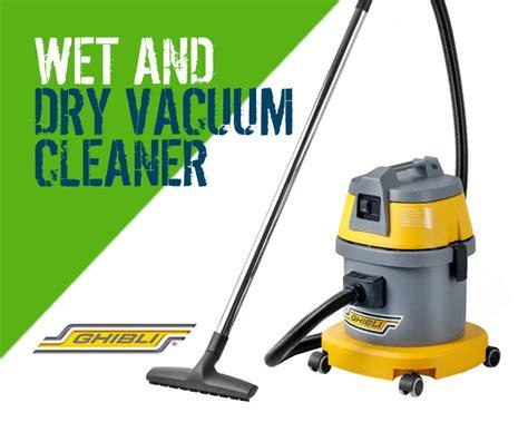 Vacuum Cleaner Ghibli ghibli asl10 vacuum cleaner