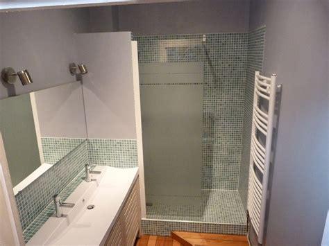 italienne salle de bain salle de bain italienne
