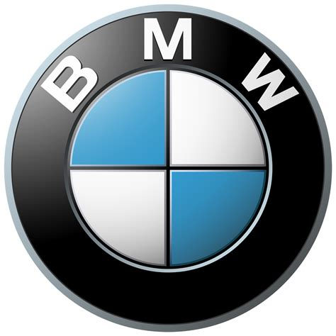 Contact Bmw Financial Services by Bmw Financial Services Contactcenterworld