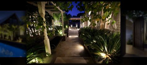 garden light company leave  lighting   experts