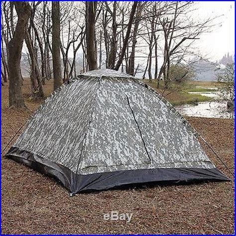 dome gazebo cing camouflage tents for sale best tent 2017