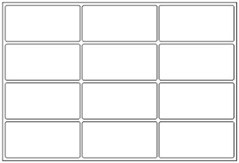 membuat label nama undangan dengan corel cara praktis mencetak label nama undangan di coreldraw