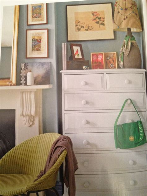 farrow and ball lulworth blue bedroom 143 best farrow and ball lust images on pinterest farrow ball paint colors and colors