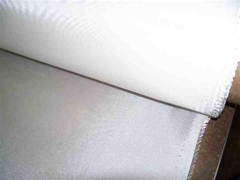 Upholstery Dacron by Polyester 200 Denier Dacron Fabric For Dye Sublimation