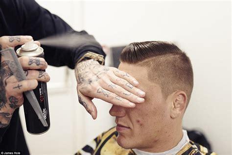 new zealand hair styles australia stars david pocock israel folau and co shape up