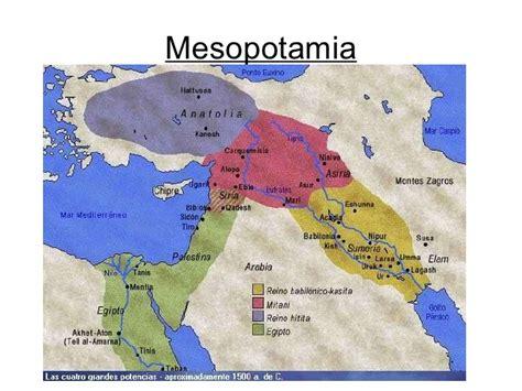 Imagenes Antigua Mesopotamia | historia de la medicina mesopotamia clase