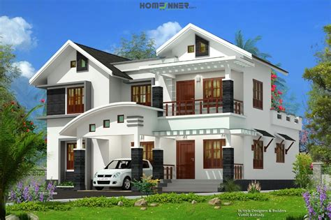 modern contemporary house plans kerala lovely september kerala home design january 2015 kerala house design idea