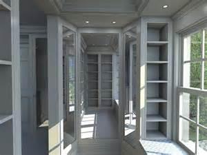 master bathroom with walk in closet computer designed luxury master bath and walk in closet