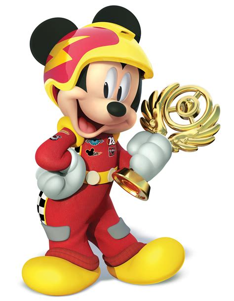 fishing disney junior mickey and the roadster racers golden book books pin by lmi disney on mickey the roadster racers