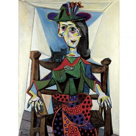 picasso paintings on sale pablo picasso artwork for sale at auction pablo