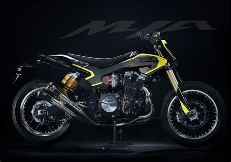 Yamaha Motorrad Neuheiten 2019 by Yamaha Neuheiten 2018 Valentino Rossis Yamaha Mya Vr46