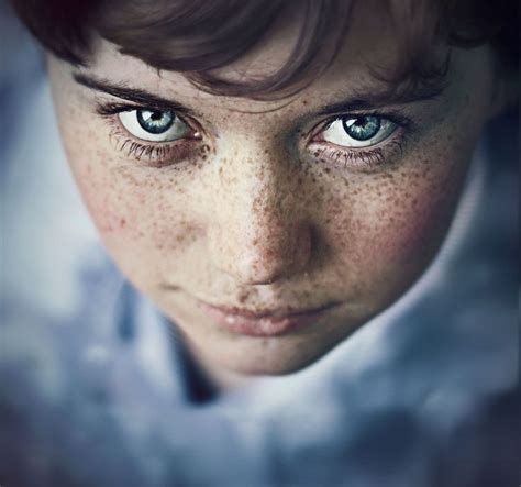 The Blue Eyed 193 best images about my quot black quot thing on