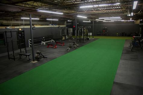 warehouse gym layout 1000 images about gym on pinterest album barn tin and