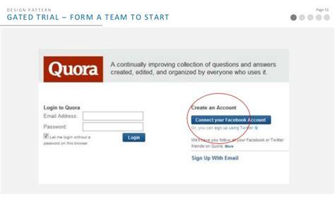 design pattern online quiz game on 16 design patterns for user engagement