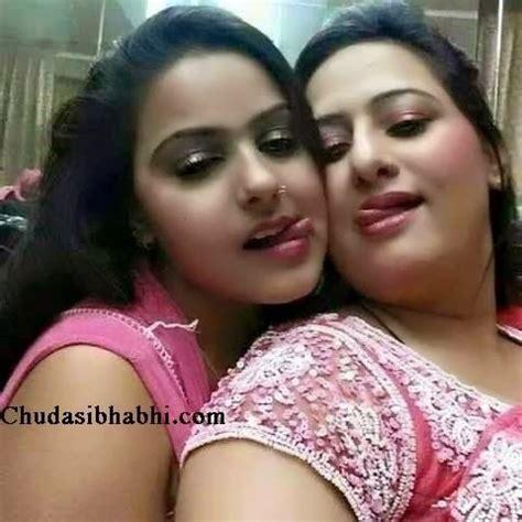 bhabhi ne devar ko pataya 94 best behan ki chudai images on pinterest saree sari