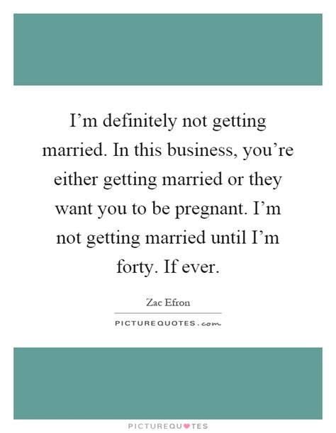 married to medicine phrases i m definitely not getting married in this business you